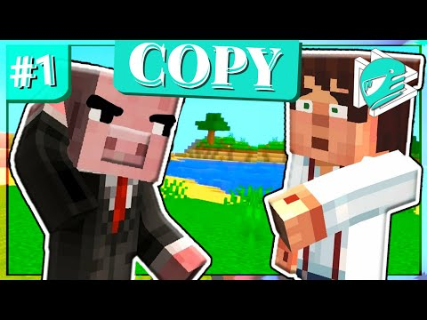 Top 5 Youtubers That Are Copying Magmamusen