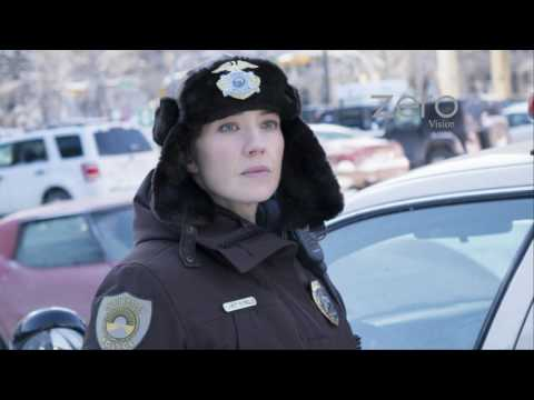 'Fargo' And Bill Nye Make Promising Returns To The Small Screen