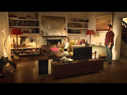 Ad of the Week: Pizza Hut - Classic Crust  video