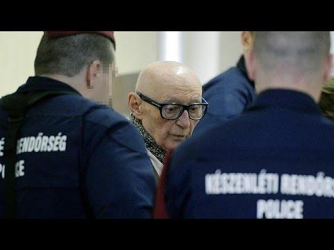 Ουγγαρία: Απεβίωσε ο Μπέλα Μπίσκου