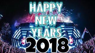 Video DJ AMROY MP CLUB SPECIAL TAHUN BARU 2018 REMIX FADED MP3, 3GP, MP4, WEBM, AVI, FLV Mei 2018