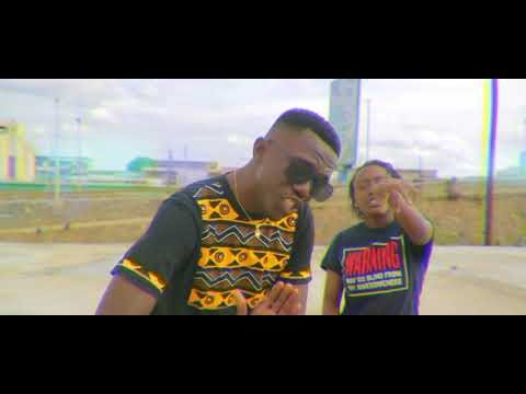 Tigress 34-7 ft Kekero- TOMPWE (Official Video) OUTBOX MEDIA ©2020