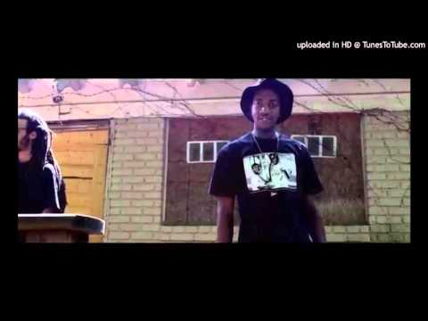 Video Archibald Slim Ft. Coodie Breeze - Ion See It download in MP3, 3GP, MP4, WEBM, AVI, FLV February 2017