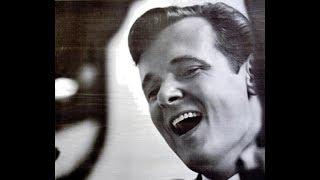 "John Gary sings the hit ballad ""Little Things Mean A Lot""."