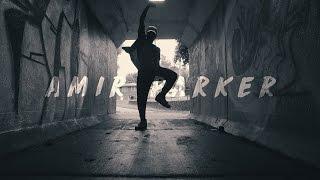 Download Lagu Amir Parker - |Freestyle| Mp3