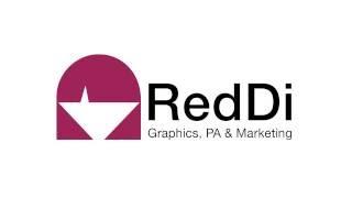 RedDi Graphics Promo