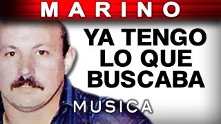 Ya Tengo Lo Que Buscaba (musica) - Stanislao Marino