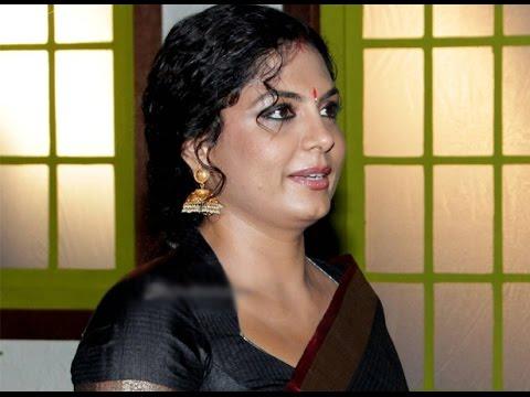malayalam actress Asha hot video leaked on whatsapp is fake