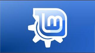 Video A Look At Linux Mint 18 KDE Edition MP3, 3GP, MP4, WEBM, AVI, FLV Juni 2018