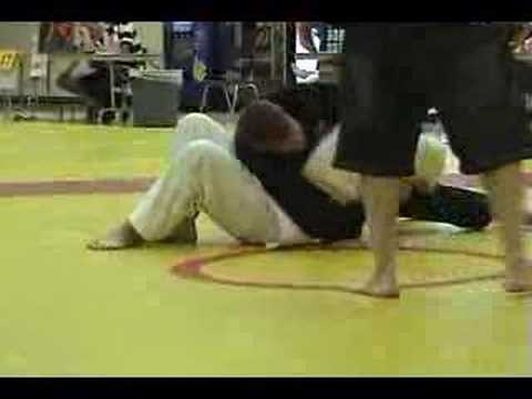 from London bjj is gay