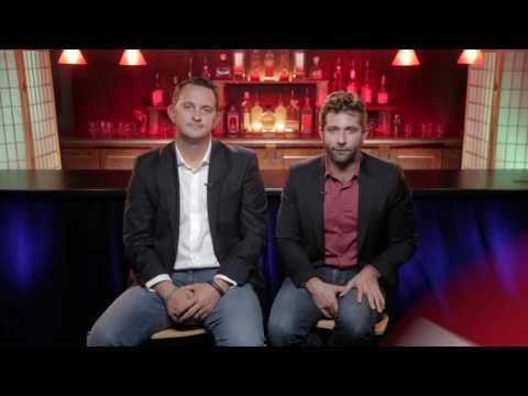 Poker Night in America | Season 4, Episode 29 | Kentucky Fried Poker