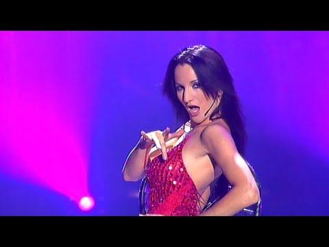 Tekst piosenki Justyna Steczkowska - Sex Appeal po polsku