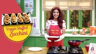 By using common vegetables such as a brinjal (baingan), I'll give a wholesome veg recipe a delicious twist! Follow the video and get ready to dig into a lip-smacking dish!Here is the link for all the fitness freaks out there - http://bit.ly/ShilpaShettyKundraDon't forget to Like & Share for more fitness videos!!!Like us on Facebook - https://www.facebook.com/TheShilpaShetty/Follow us on Twitter - https://twitter.com/TheShilpaShettyFollow us on Instagram - https://www.instagram.com/theshilpashetty/