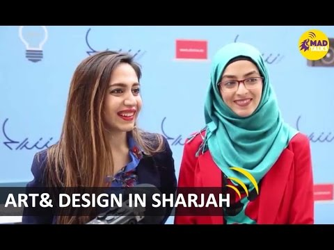 SHERAA: Create your own unique masterpiece