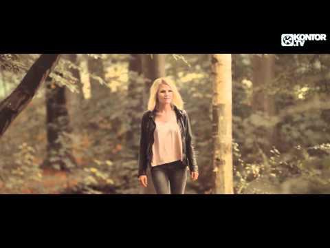 Tekst piosenki Armin van Buuren - Youtopia (ft. Adam Young) po polsku