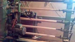 Sebring Univerzal - Proizvodnja Drzalica i Drzalice 3