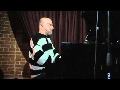 Mr. Walker (Wes Montgomery) видео