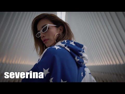 Loša - Severina - nova pesma, tekst pesme i tv spot