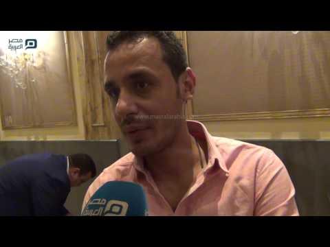 مصر العربية   رأي طارق السيد في أداء الزمالك والصفقات الجديدة