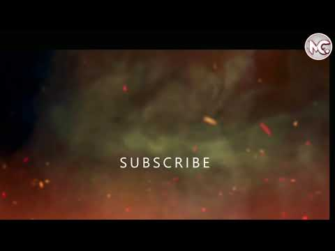 Video Maa mati gaan katha mane paduchhi ( Odia gann gita) download in MP3, 3GP, MP4, WEBM, AVI, FLV January 2017