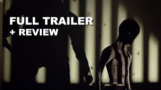 Nonton Before I Wake Official Trailer + Trailer Review : Beyond The Trailer Film Subtitle Indonesia Streaming Movie Download