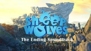 Nonton Sheep   Wolves  2016    The Ending Soundtrack Film Subtitle Indonesia Streaming Movie Download