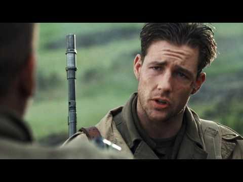 Saving Private Ryan (1998)   (3/3)   Changed