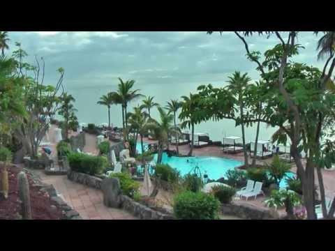 Photos De Voyage Hotel Jardin Tropical Images Hotel Jardin