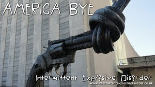 America Bye thumb image