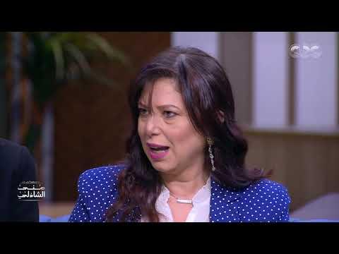 """مديرة العلاقات العامة بالمجلس القومي للمرأة توضح أسباب المشاركة في """"بين بحرين"""""""