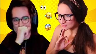 Video Brendon Urie REACTS to Vocal Coach REACTS to BRENDON URIE'S - BEST LIVE VOCALS download in MP3, 3GP, MP4, WEBM, AVI, FLV January 2017