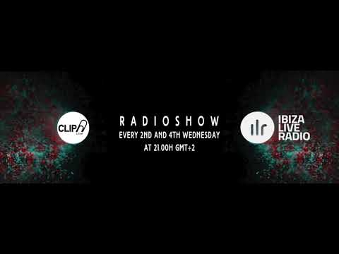 Cristoph, Quivver - In Name Only (Original Mix)