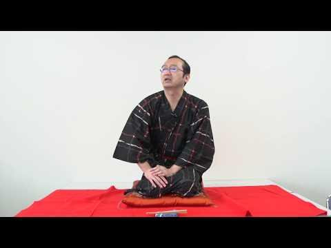 神奈川「バーチャル開放区」桶家大福 コロナの死神の画像