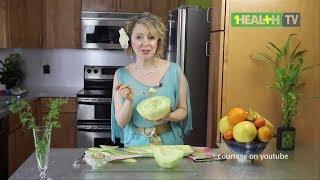 Download Video 7 Makanan Terbaik Untuk Menu Sarapan Pagi MP3 3GP MP4