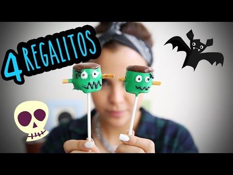para - VIDEO ANTERIOR 4 IDEAS PARA PINTAR TUS UÑAS http://bit.ly/1td3oZ4 ¡COMPARTE EL VIDEO CON TODOS TUS AMIGUITOS Y NO OLVIDES SUSCRIBIRTE! http://bit.ly/yuyaYT ♥Vine: ...