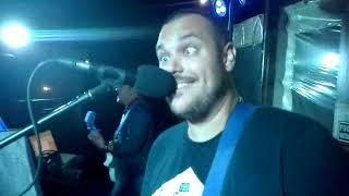 Video Cauliflower Band (Michal David - Nonstop)