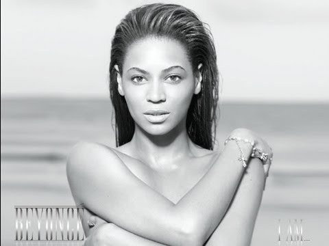 Beyoncé - If I Were a Boy (Official Instrumental)