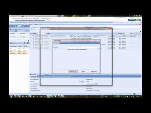Zahlungsmethoden-Webcast: Paypal, Vorkasse, Kreditkarte ...