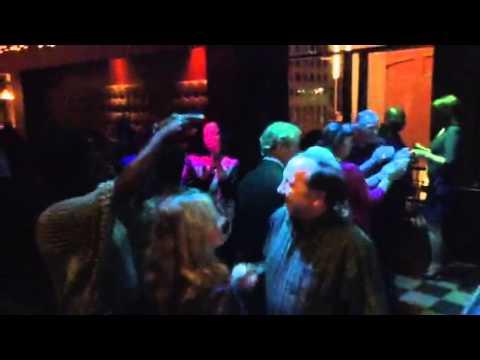video:Jazz@Jacks w/ Dotsero