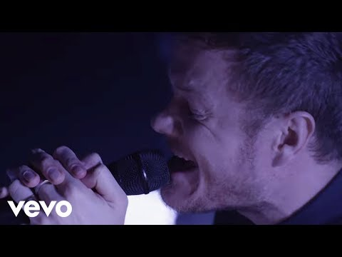 Imagine Dragons – Gold