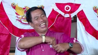 Download Video Sombongnya Temon! Baru Jadi Bos Udah Bikin Orang Putus | ABDEL TEMON REUNIAN Eps 4 (2/3) MP3 3GP MP4