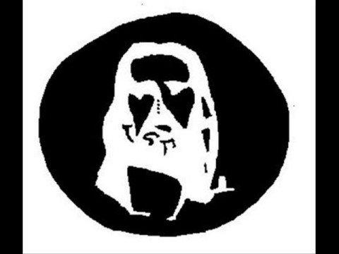 Imagens de Deus - Jesus Cristo-ilusao optica