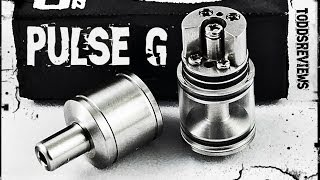 Pulse G