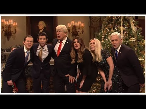 Is Saturday Night Live new tonight, January 6th?