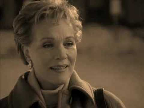 One Special Night - Julie Andrews  James Garner