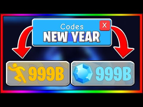 *2020* LEGENDS OF SPEED CODES | ALL WORKING CODES | ROBLOX