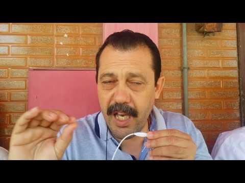 الدولي المغربي زهير فضال ينتقل لصفوف بيتيس الاسباني