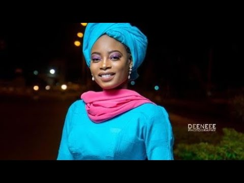 BASANI BASABO LATEST HAUSA MOVIES 2019