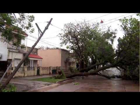 Cooperativa Eléctrica de Gálvez Ltda – video