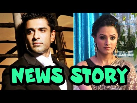 Good News & Sad News for Ye Hai Mohabbatein fans